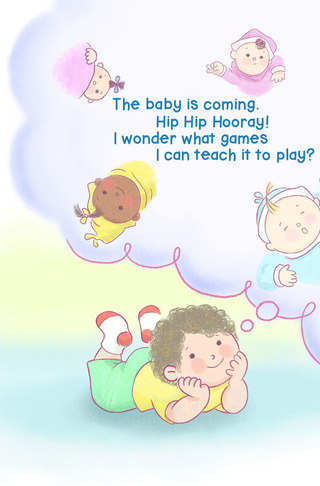 Small_320_3-page-3-final-thebabyiscoming-npolinag-eferrer-rev