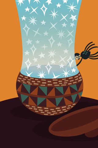 Small_320_4-finalcolors_-_anansi_and_the_pot_of_wisdom_-mmagnaye