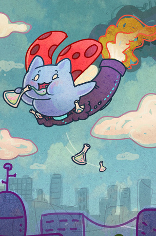 Small_320_2-page-2-catbug-hoverpants-fred-eferrer