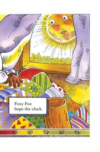 Small_320_6-foxy_fox