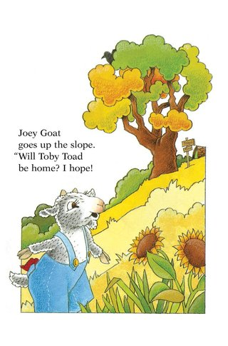 Small_320_2-joey_goat