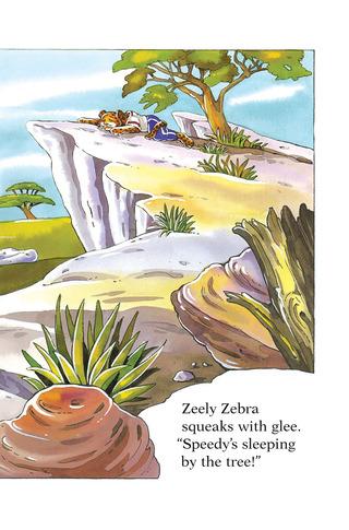 Small_320_12-page-12-final-zeelyzebra-brubertis-eferrer-rev