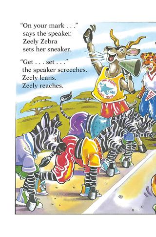Small_320_23-page-23-final-zeelyzebra-brubertis-eferrer-rev