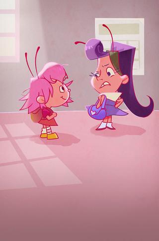 Small_320_2-fairy_princess_test_-_final_colorsxx_-_sren