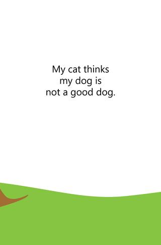 Small_320_4-page-4-final-mycatmydog-kstreza-bponnay-eferrer