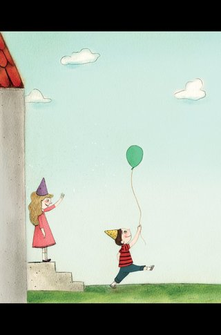 Small_320_1-once_upon_a_balloon