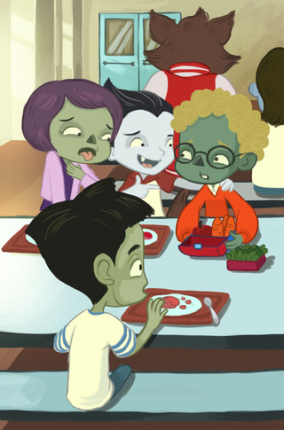 Small_320_3-zombie_elementary_brians_for_lunch_-_final_colors_-_jclaridades_mmagnaye