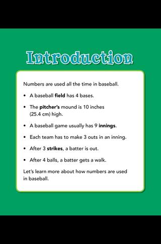 Small_320_1-baseball-v3