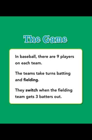 Small_320_3-baseball-v3