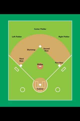 Small_320_4-baseball-v3