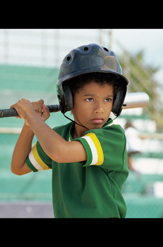 Small_320_5-baseball-v3