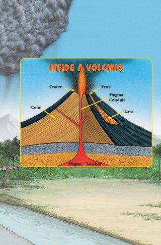 Small_320_4-kia_volcanoes_farfaria