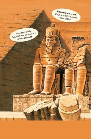 Small_320_1-kia_mummies
