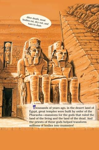 Small_320_2-kia_mummies