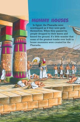 Small_320_3-kia_mummies