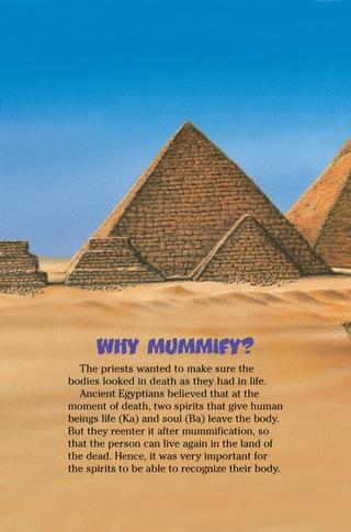 Small_320_5-kia_mummies