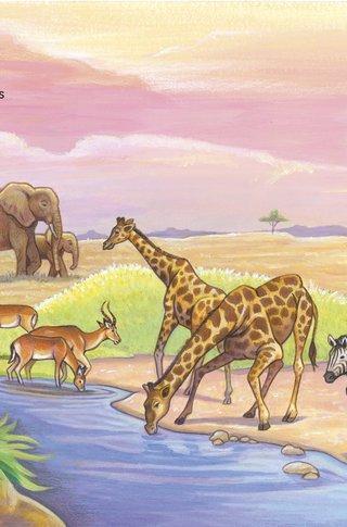 Small_320_2-safaribabies-tai
