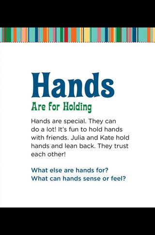 Small_320_2-hands