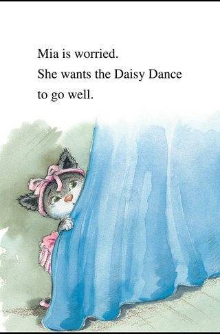 Small_320_7-daisydance