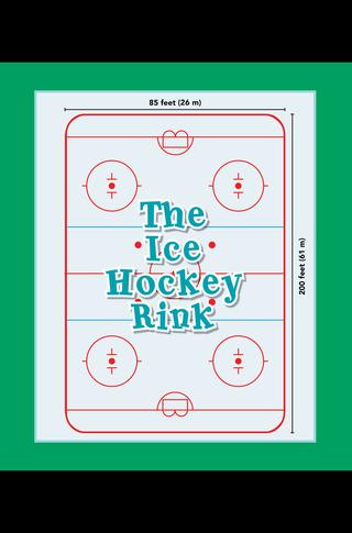 Small_320_2-ice_hockey_v2