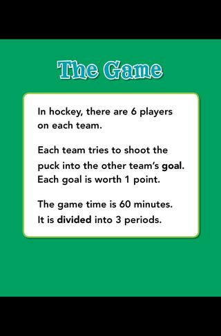 Small_320_3-ice_hockey_v2