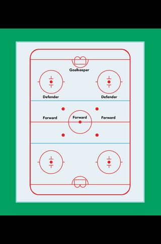 Small_320_4-ice_hockey_v2