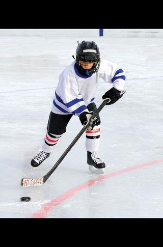 Small_320_5-ice_hockey_v2