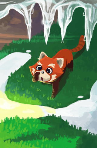 Small_320_2-finals_73014_red_pandas___black_berries