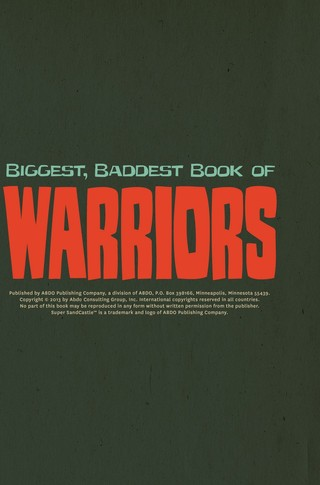 Small_320_28-final-bbb-warriors-adc