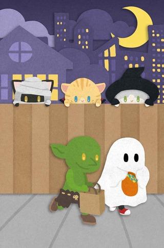 Small_320_1-halloween_kittens_finals_nperalta_-_92414