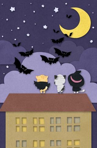 Small_320_2-halloween_kittens_finals_nperalta_-_92414