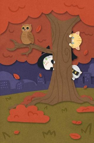 Small_320_3-halloween_kittens_finals_nperalta_-_92414
