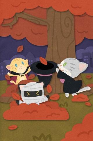 Small_320_4-halloween_kittens_finals_nperalta_-_92414