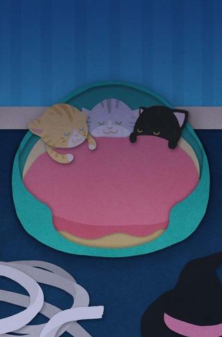 Small_320_6-halloween_kittens_finals_nperalta_-_92414