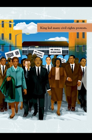Small_320_12-final-bb-martine_luther_king__jr-add