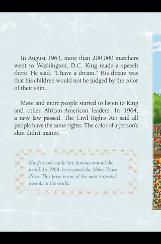 Small_320_19-final-bb-martine_luther_king__jr-add