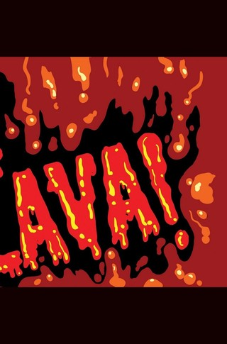 Small_320_14-final-xist-harry_and_the_hot_lava-ad2