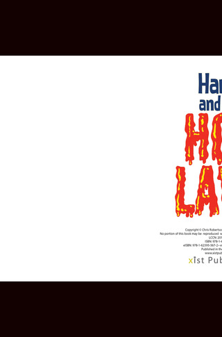 Small_320_35-final-xist-harry_and_the_hot_lava-ad