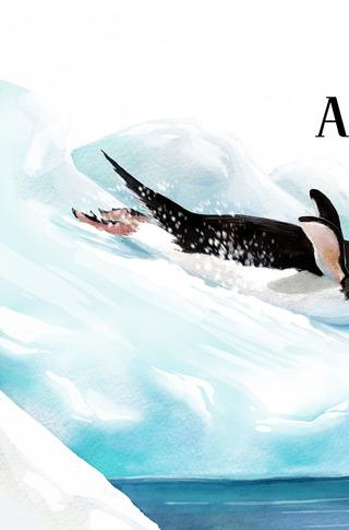 Small_320_1-page-1-final-penguins-kharren-eferrer