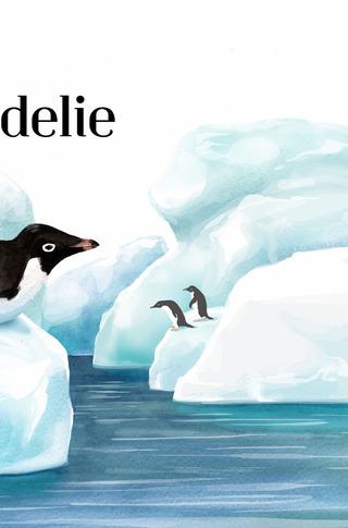 Small_320_2-page-2-final-penguins-kharren-eferrer