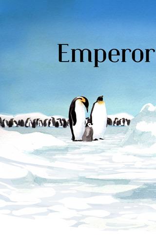 Small_320_7-page-7-final-penguins-kharren-eferrer