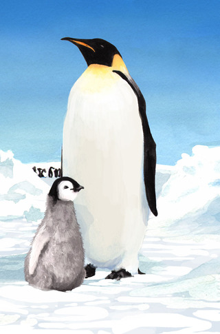 Small_320_8-page-8-final-penguins-kharren-eferrer