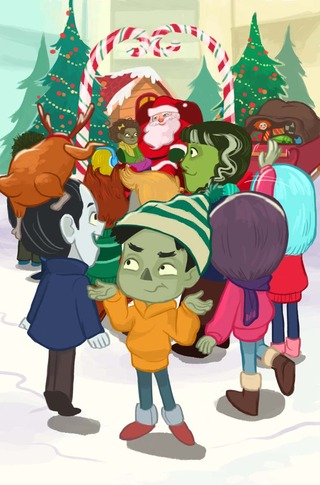 Small_320_5-zombie_elementary_very_zombie_christmas_finals_121214
