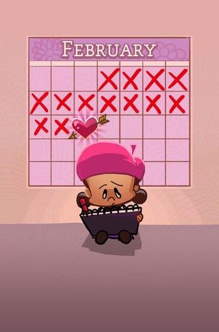 Small_320_1-my_pesky_valentine_finals_-_sren_-_21215
