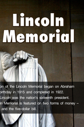 Small_320_6-page-6-final-lincolnmemorial-washingtondc-eferrer-rev2