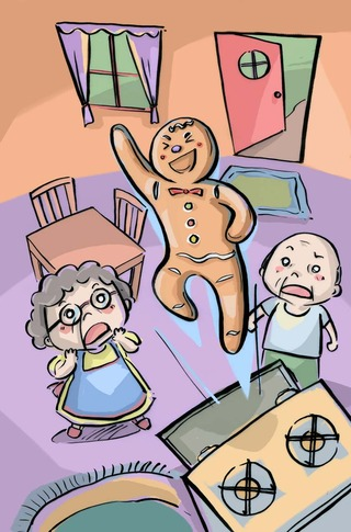 Small_320_2_page2-gingerbreadboy_cchang_31015
