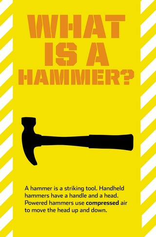 Small_320_1-final-abdo-hammers-adbb