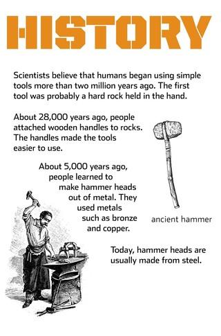 Small_320_2-final-abdo-hammers-adbb