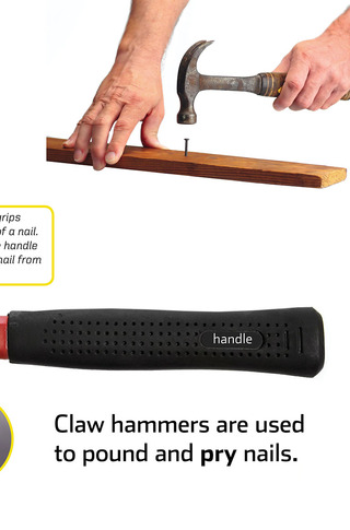 Small_320_4-final-abdo-hammers-adb3