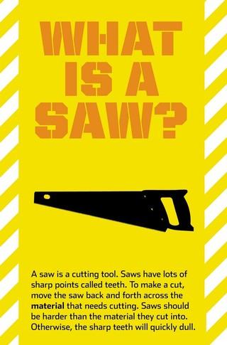 Small_320_1-final-abdo-saws-ad
